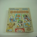 JUEGOS DOMINO MADERA ANIMAL FRIEND 13186