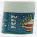 BOTE 210 SPRAY NIEVE 100 ML.       37756