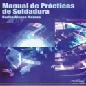 CANOP MANUAL PRACT. SOLDAD 9788496960534