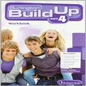 BURLI BUILD UP 4 WORKBOOK  9789963480210