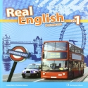 BURLI REAL ENGLISH 1ESO SB 9789963482092