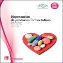 MCGRA DISPENSACION DE PROD 9788448184513