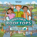 OXF ROOFTOPS CLASSBOOK 6   9780194503815