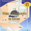 DNST VISTAS Y VISUALI. N§6 9788470633157