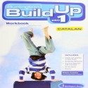 BURLI BUILD UP 1 WB        9789963479924
