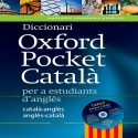 OXF POCKET CATALA-ANGLES   9780194419284