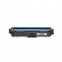 BROTHER LASER MFC 9130.DCP 9020  TN245CY