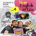 BURLI NEW ENGLISH IN 4 SB  9789963516780