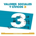 ANAYA VALORES CIVICOS Y SOC9788467848373