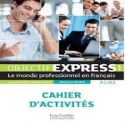 HACHE OBJECT EXPRESS 1 EJER9782011560087
